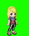 minamiYUME's avatar