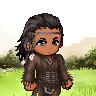 xX_Indian_Outlaw_Xx's avatar
