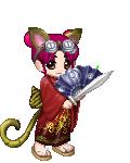 pai009's avatar