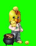 dragondo201's avatar