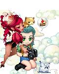 agnes_azalia's avatar