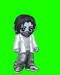 lilblood4life23's avatar