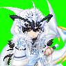 Valdorick's avatar