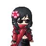 Ravenna Erlwynne's avatar