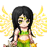 Reign Bow's avatar