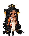 ltjade's avatar