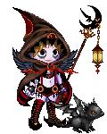 Lady Leloo's avatar
