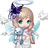 Serenities's avatar