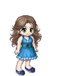 sunshine2006578's avatar