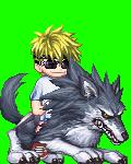 BearKid's avatar