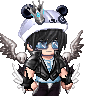 master panda_stixs's avatar