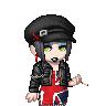 The Ari's avatar