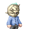 Lord_Nobile's avatar