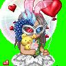 raver dq's avatar