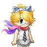 fai_flowright5's avatar