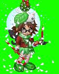 +[--Terra--]+'s avatar