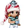 RaineStormXoX's avatar