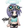Pachirisu11's avatar