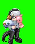 TehSexyEmo92-'s avatar