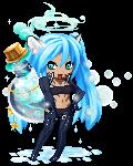 XxSuper_NekoxX's avatar