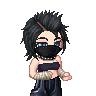 Yoru no Suzumebachi's avatar
