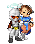 Cloud615's avatar