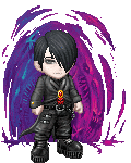 chousking1's avatar