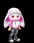 psycho keeper 's avatar