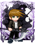 x-Masamune-x
