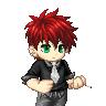 Teh Arrancar Cupcake's avatar