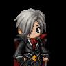 Dante ish the Devil's avatar