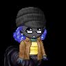 Savory Garlic Crinkle's avatar