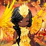 miya yen's avatar
