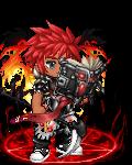 tattat's avatar