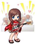 Mihara Yuki's avatar
