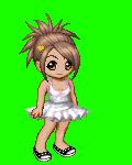 cutes2468's avatar
