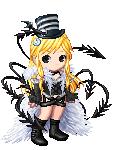 ANBU-nin's avatar