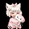 kawaiibeatle's avatar
