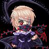 Mistress Mimiko's avatar