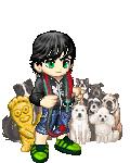 padro691's avatar