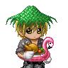 ii_tamaki_kun_ii's avatar