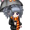 nightwaif21's avatar