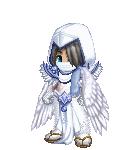 Arch Angel Simon