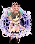 The Skin Thief's avatar