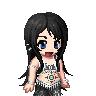 aphrodite-blossom's avatar