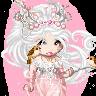 Valen-hime's avatar