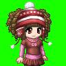 DBSK freak's avatar