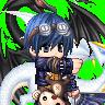 ReikaiIkaku's avatar