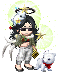 The Lovable J-rock Panda's avatar