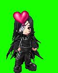 Masochist_x3's avatar